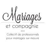Collectif d'artisans pour mariages sur mesure
